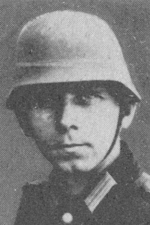 Fiedler Hans