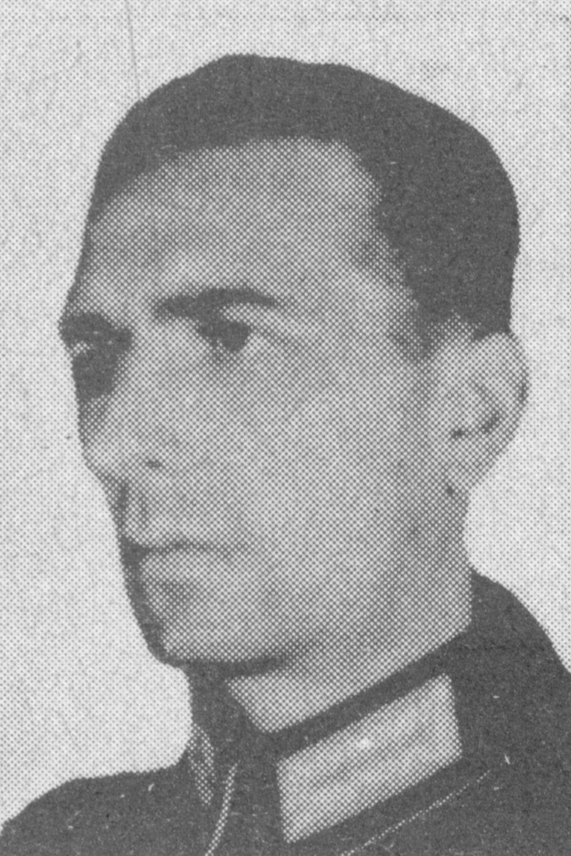 Fischer Bruno