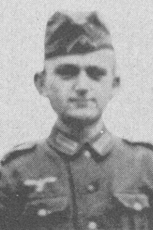 Franck Günter
