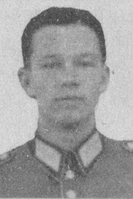 Franzen Kurt