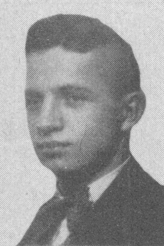 Friedrich Heinz