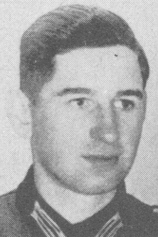 Gaebler Günther