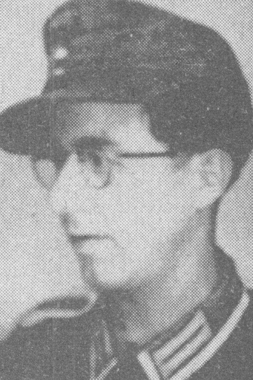 Gutknecht Helmut