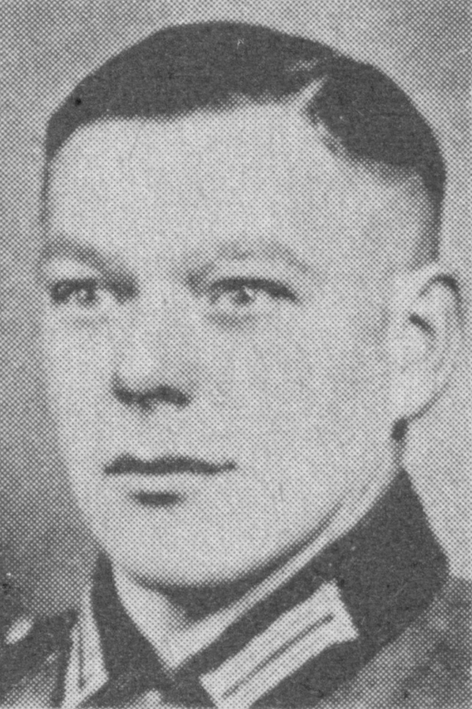 Hanel Edmund