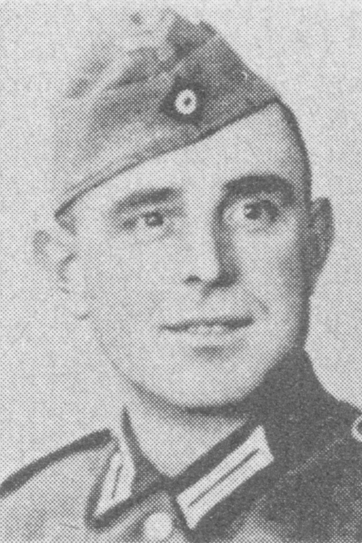 Hartmann Werner