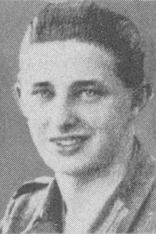 Hensel Werner