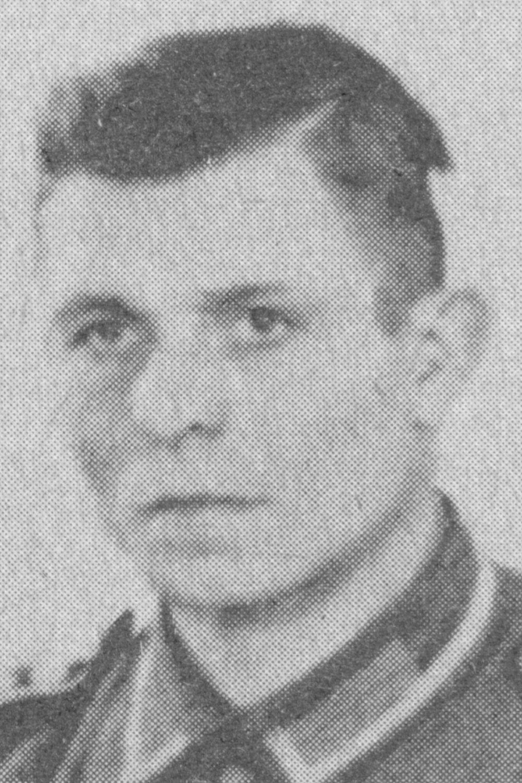 Hirsch Helmut