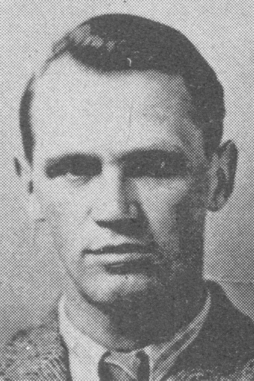Hupfauer Johann
