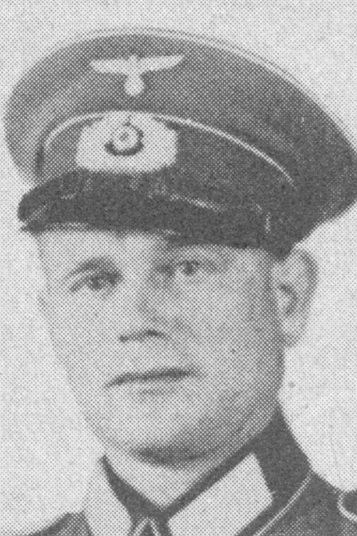 Ingwersen Jürgen