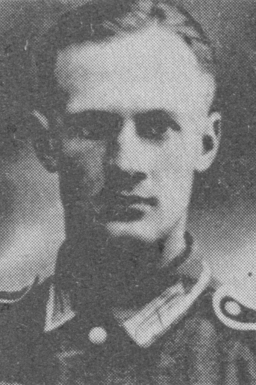 Jensen Hermann