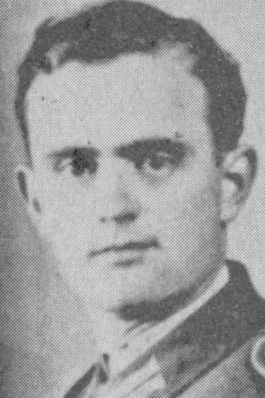 Kaltenbach Alois