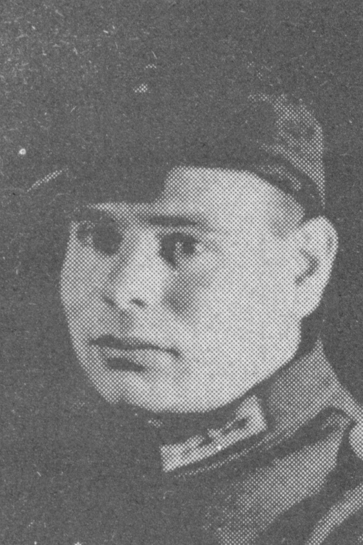 Kalthoff Heinrich