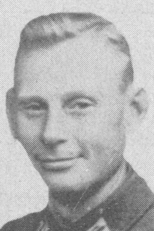 Kaufmann Otto
