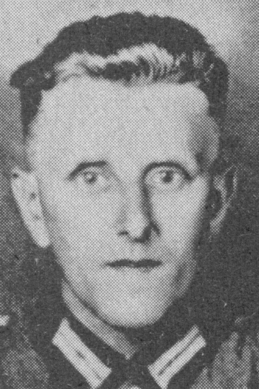 Koch Fritz