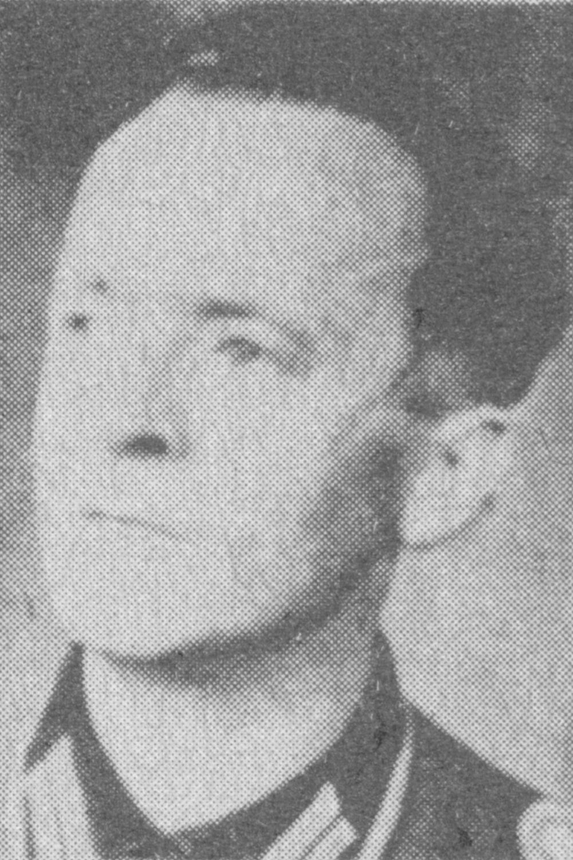 Leutloff Walter