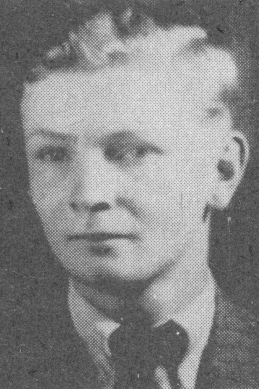 Lühring Heinrich