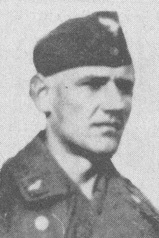 Martin Adolf Konrad
