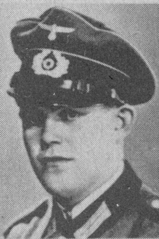 Meier Fritz