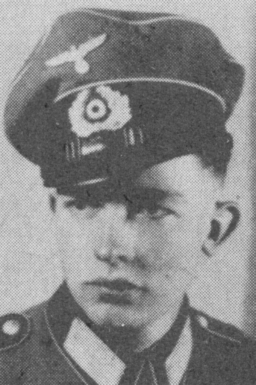 Misch Konrad
