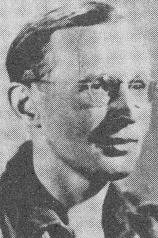 Möller Hans