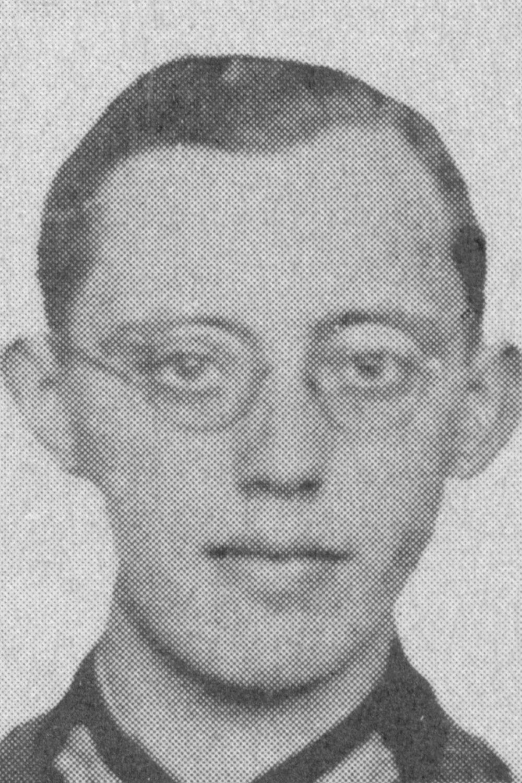 Müller Heinz