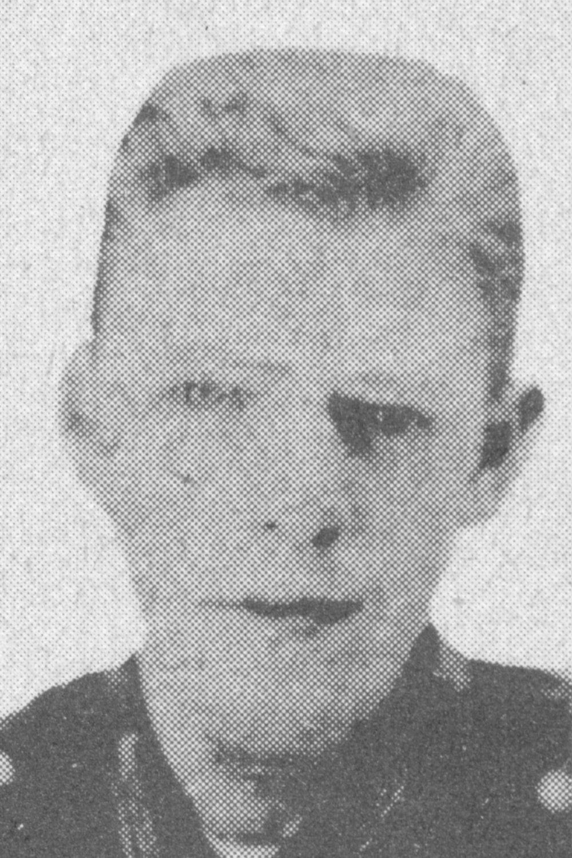 Müller Rolf