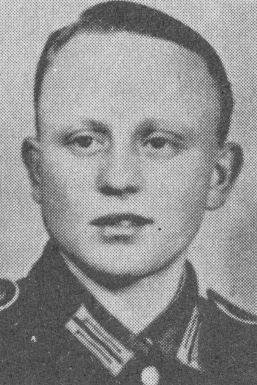Nissen Nicolaus