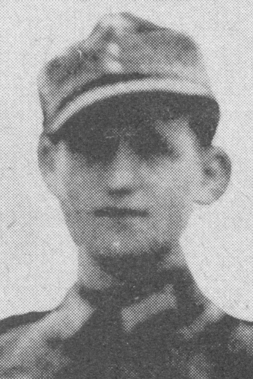 Otterbein Konrad