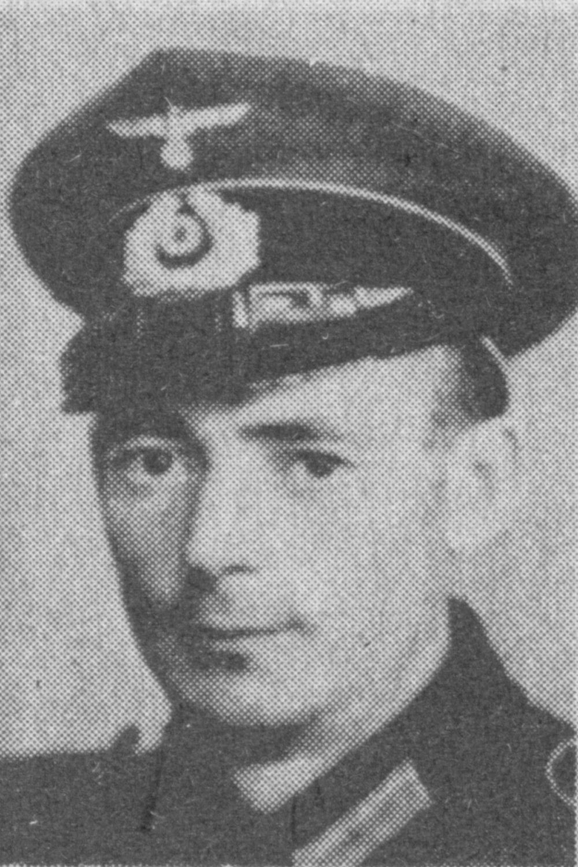 Paul Ludwig