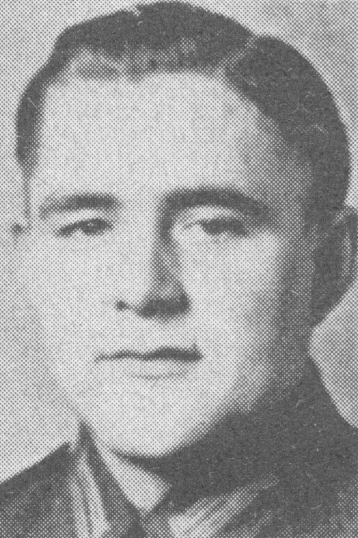 Petersen Ferdinand
