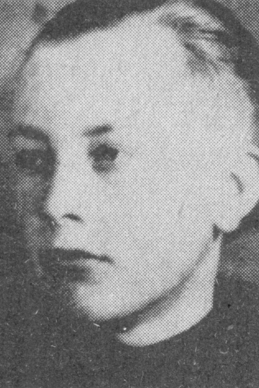 Rabenstein Johannes