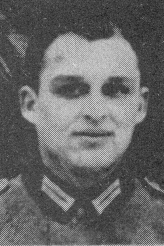 Röder Alfred