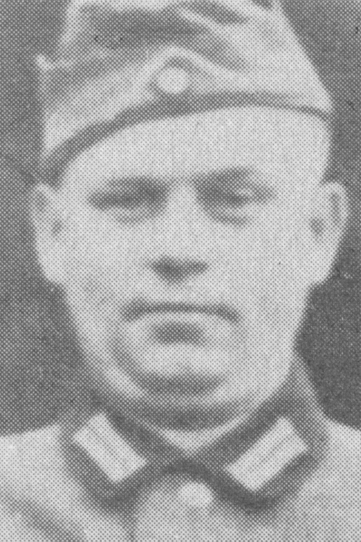 Renke Johann