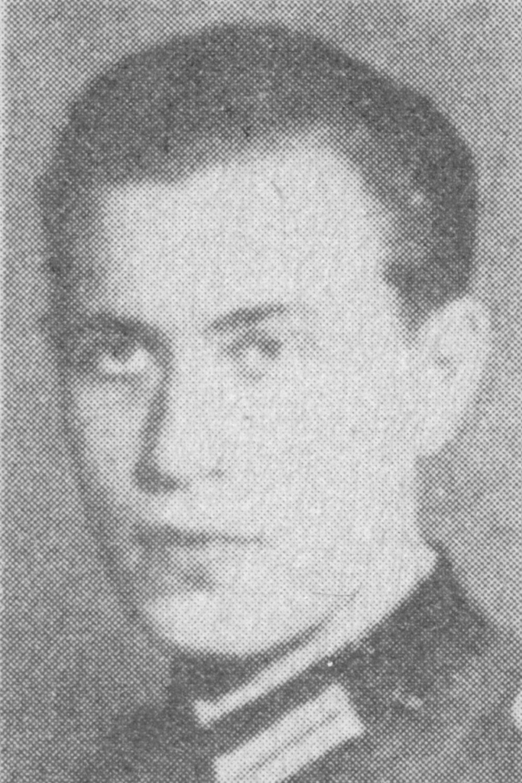 Röhrich Helmut