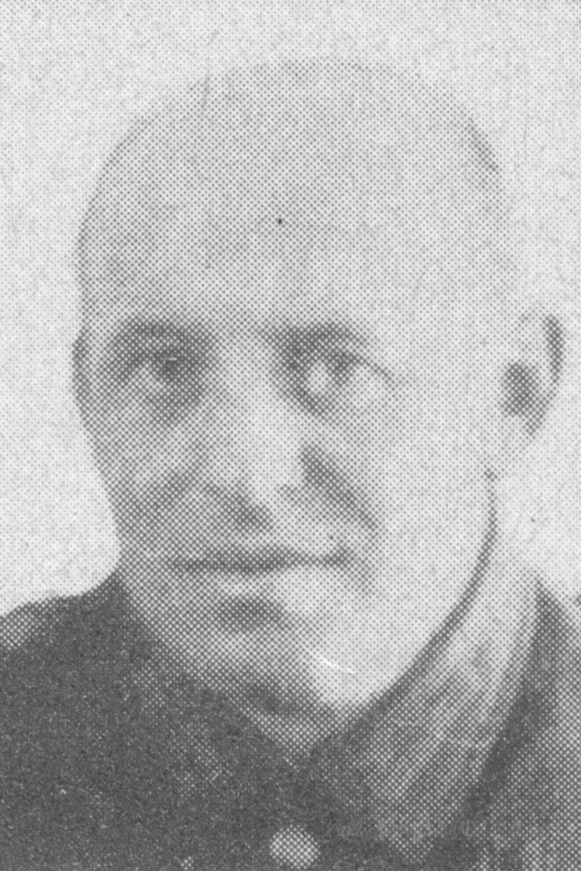 Rüter Hans