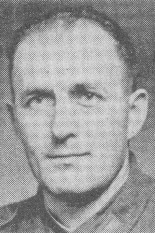 Scheller Erwin