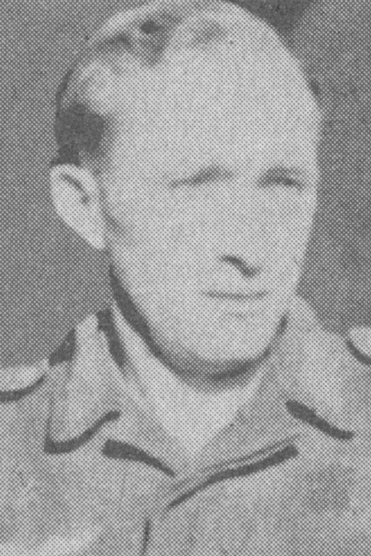 Schönknecht Eberhard