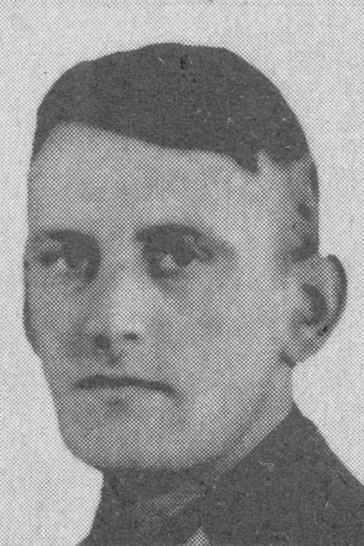 Schröder Georg
