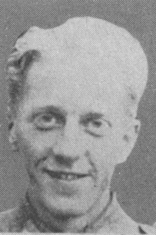 Schröder Helmut