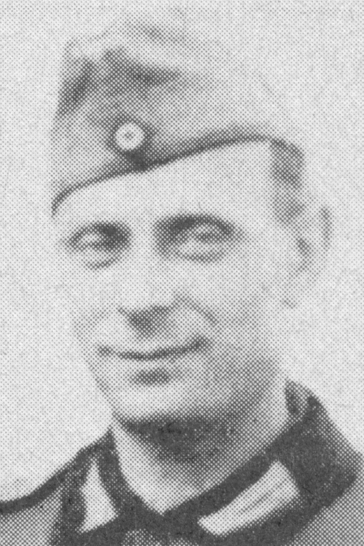 Seemann Curt