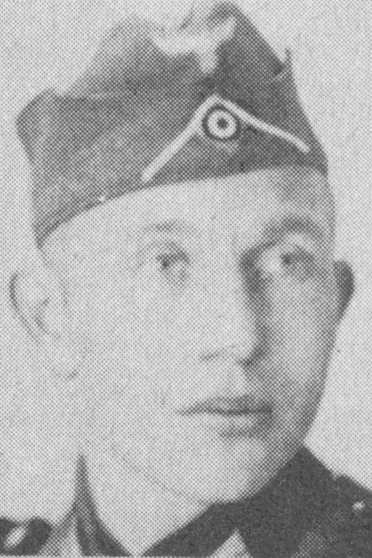 Seltmann Alfred