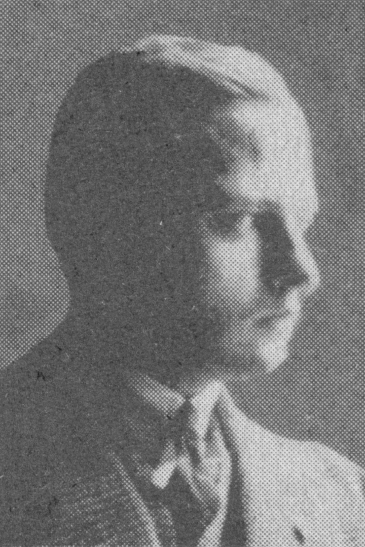 Seydel Günther