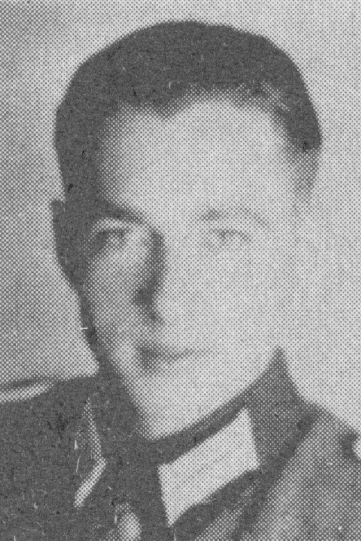 Siedler Manfred