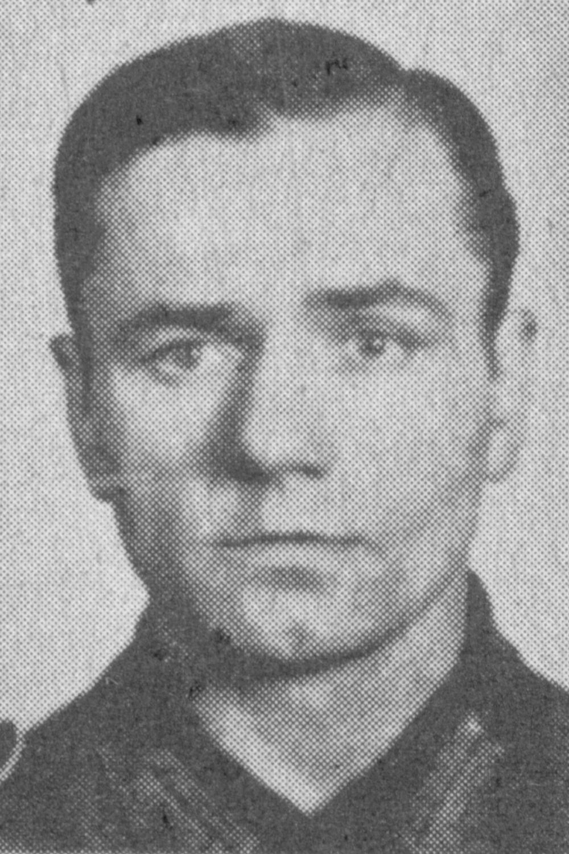 Stephan Wilhelm