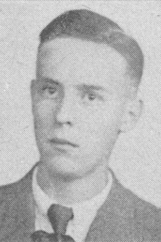 Thomsen Horst