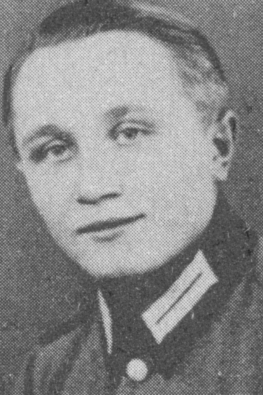 Wagner Karl Heinz