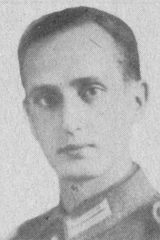 Wächtler Wilhelm