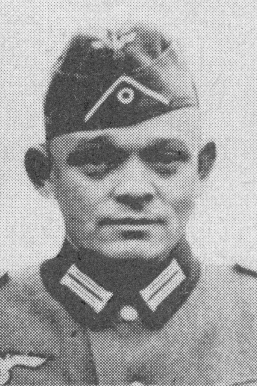 Welk Franz