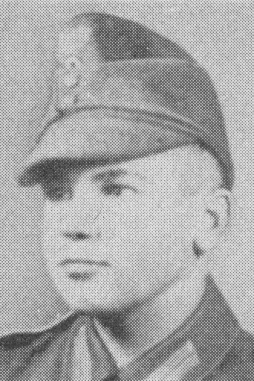 Bachmann Adalbert