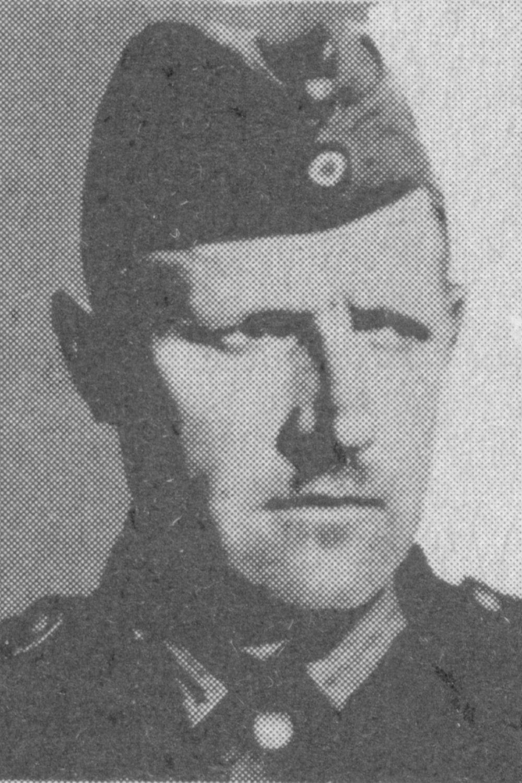 Bruns Heinrich